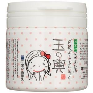 豆腐の盛田屋 豆乳よーぐるとぱっく 玉の輿 150g...