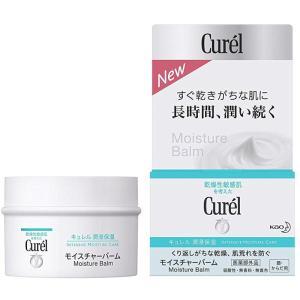 すぐ乾きがちな肌に 長時間、潤い続く。 くり返しがちな乾燥、肌荒れを防ぐ。 「セラミドケア*1」で、...