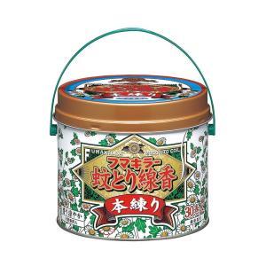 ●天然香料の涼やかな香り ピレスロイド系殺虫成分を使用。線香の材料・製法の全面的な見直しで、燃焼時の...