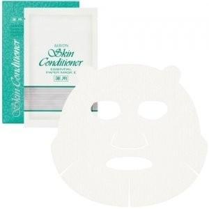 ●季節の変わりめなどコンディションをくずしがちな肌をすこやかに保つ薬用マスクです。 ●紫外線の影響を...