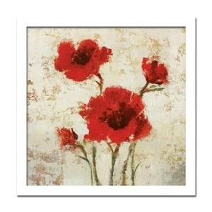 ウォールデコレーション アートパネル モダン 絵 Tim O'toole Simply Floral? sd3097112 rakusouya