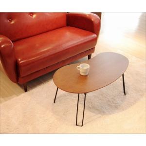 ローテーブル 座卓 ちゃぶ台 リビングテーブル コンパクト 折り畳み 折りたたみ 折れ脚 折り畳み 折りたたみ式 豆型 完成品 rakusouya
