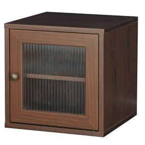 自在に組合わせる収納 キューブボックス ハコキャビネット|rakusouya