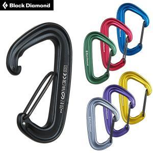 Black Diamond(ブラックダイヤモンド) ミニワイヤー BD10074 rakuzanso