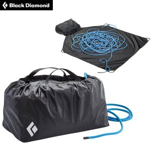 Black Diamond(ブラックダイヤモンド) フルロープ ブリトー BD14165 rakuzanso