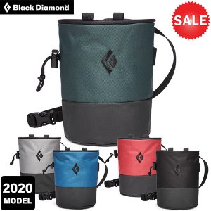 Black Diamond(ブラックダイヤモンド) モジョジップ BD14231 rakuzanso