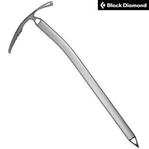 Black Diamond(ブラックダイヤモンド) レイブンプロ BD31042 rakuzanso