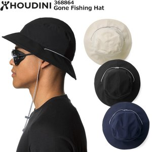 HOUDINI(フーディニ) Gone Fishing Hat 368864|rakuzanso