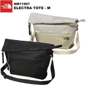 THE NORTH FACE(ノースフェイス) Electra Tote - M (エレクトラトートM) NM71907|rakuzanso