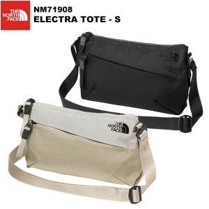 THE NORTH FACE(ノースフェイス) Electra Tote - S (エレクトラトート...