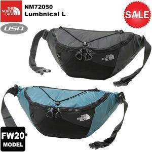 【30%OFF】THE NORTH FACE(ノースフェイス) Lumbnical-L(ランブニカルL) NM72050 2020-21秋冬モデル|rakuzanso