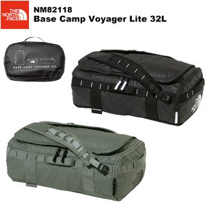THE NORTH FACE(ノースフェイス) Base Camp Voyager Lite 32L(ベースキャンプボイジャーライト32L) NM82118|rakuzanso