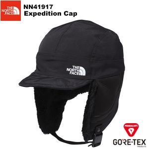 THE NORTH FACE(ノースフェイス) Expedition Cap (エクスペディションキ...