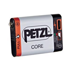 PETZL(ペツル) E99AC コア|rakuzanso
