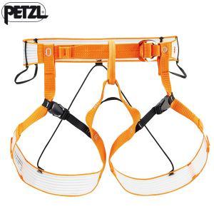 PETZL(ペツル) C19AA00 アルティチュード|rakuzanso