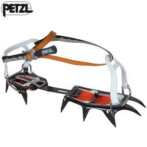 PETZL(ペツル) T05A FL バサック フレックスロ...