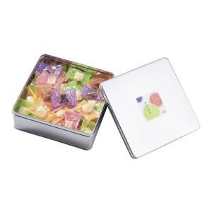 亀田製菓 おもちだまSS