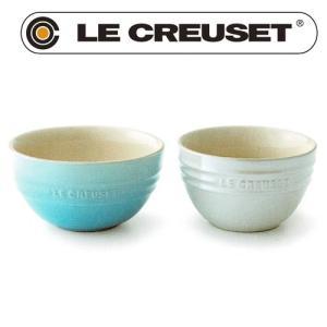 使うたびに新鮮、使い込むほどに愛着がましていくフランス生まれのル・クルーゼ。創業以来、機能的かつ美し...