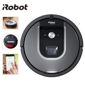 ■商品名:アイロボット ルンバ960 ■商品:本体/約径35.3×高さ9.2cm(約3.9kg)・中...