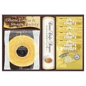 ドトールコーヒー&スイーツバラエティ【rm201202c01】|rambbit