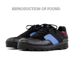 【ブランド】REPRODUCTION OF FOUND (リプロダクション オブ ファウンド)  【...