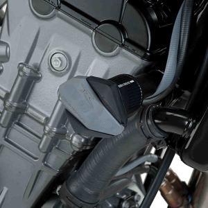 Puig CRASH PADS  プーチ クラッシュパッド   KTM 790DUKE ( 2018...