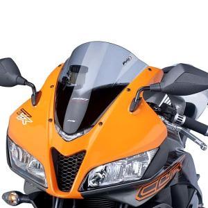 Orange Hose /& Stainless Green Banjos Pro Braking PBF5875-ORA-GRE Front Braided Brake Line