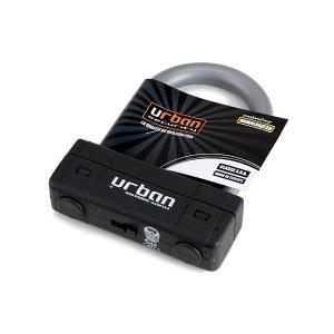 URBAN UR85120 特殊焼入れ鋼 18φシャックル U字ロック
