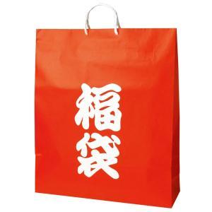 基本送料499円!ササガワ タカ印 50-5642 手提げバッグ 福袋 超特大 50枚|ramecacamera