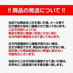 徳島ラーメン東大 ウルトラ4食スペシャル|ramen-todai|04
