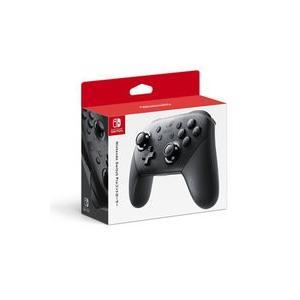 【新品】Nintendo Switch スイッチ Proコントローラー|ramkins