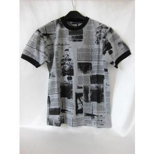 ☆送料無料☆【新品】EXPANSION IGT Tシャツ ramkins