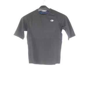 ☆送料無料☆【新品】NYJP ドライフィット Tシャツ ramkins