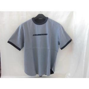 ☆送料無料☆【新品】NYJP クールプラス Tシャツ ramkins