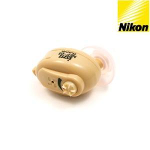 ニコン「イヤファッション」NEF-05(返品不可) ramsmarks