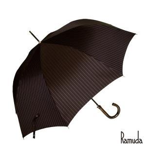 【送料無料】日本製 RAMUDA 65ピンストライプJP(ブラック)【06001b】プレゼント,ギフト,贈り物,贈答品,お中元,お歳暮|ramuda
