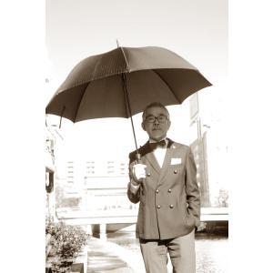 【送料無料】日本製 RAMUDA 65ピンストライプJP(ブラック)【06001b】プレゼント,ギフト,贈り物,贈答品,お中元,お歳暮|ramuda|03
