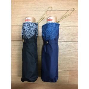 Ramuda 日傘 ミニ傘 一級遮光  軽量 軽い ギフト プレゼント 母の日 誕生日 敬老の日 傘寿 ramuda