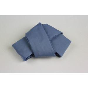 夏浴衣(M/L/LLサイズ)・帯(綿麻作り帯)・下駄・腰紐の4点セット 12MY-9 ran 06