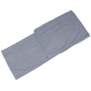 浴衣 デニム 単衣 DU-1 夏用 お仕立て上り浴衣 着物 女性用 М/Lサイズ 薄生地タイプ|ran