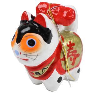 犬張り子 OUK-2 お宮参り 小物 お祝い 単品 ran