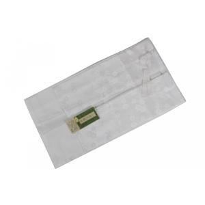 二部式襦袢 裾除 半衿 えもん抜付 Sサイズ SSN-2|ran