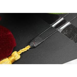 髪飾り KK-9 成人式 結婚式 花の髪飾り 4点セット 卒業式 袴|ran|05