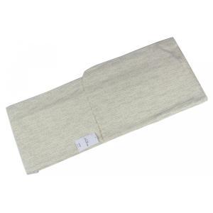 単衣 着物 遠州 綿紬 洗える きもの お仕立て上がり Lサイズ ATM-8 ベージュ バチ衿|ran