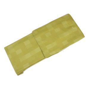 袷 うるわし URY-3 小紋 お仕立て上り 着物 洗える着物 M・Lサイズ|ran