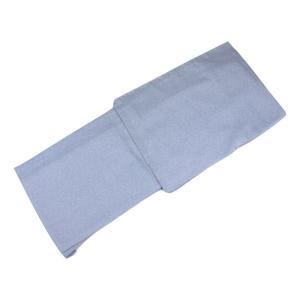 袷 うるわし URY-4 小紋 お仕立て上り 着物 洗える着物 Lサイズ|ran