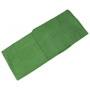 着物 デニム おしゃれな カラーデニム DG-6 女性用 厚地 グリーン Lサイズ 094-765|ran