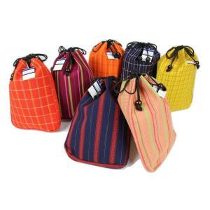 巾着 ウール 信玄袋 SNF-1-7 日本製 レトロ 大正ロマン風 袴 卒業式|ran