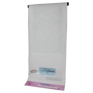 長襦袢 STN 洗える 正絹 反物 ノンシュリンク 絽 ウォッシャブル 絹100%|ran