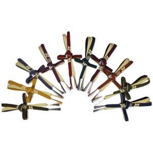 帯〆 帯締め 高麗 正絹 手組 平織 金加工 ROO-21・22・23・24・25・26・27・28・29・30|ran